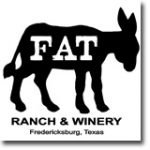 Fat Ass Ranch & Winery