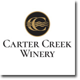Carter Creek Winery