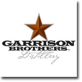 Garrison Brother Distillery