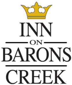 Inn on Barons Creek